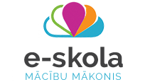 e-skola